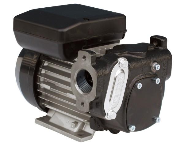 Dieselpumpe Panther 56