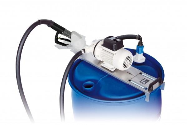 AdBlue Pumpenset 200L o.Zähler