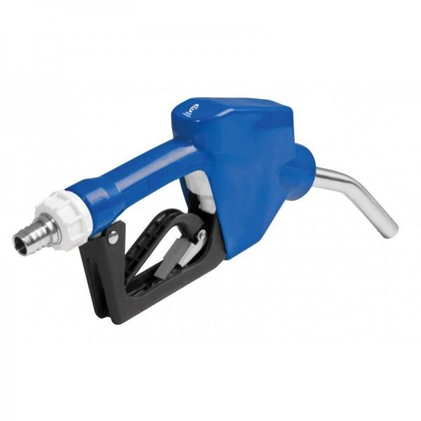 Automatik-Zapfpistole für AdBlue mit Drehgelenk - PKW