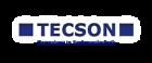 TECSON